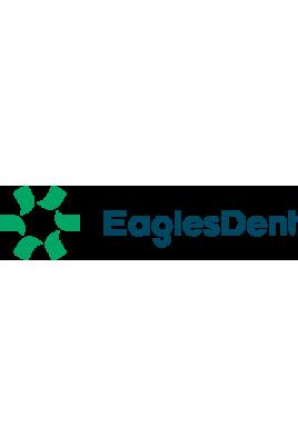 eaglesdent.com