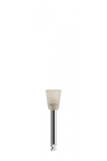 Абразив за сваляне на ортодонтско лепило - чашка 030