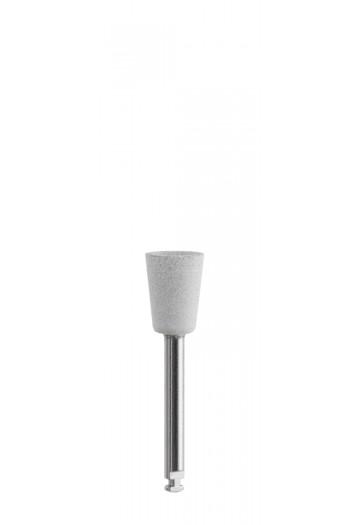 Силициева полирна гума, стандартна - чашка 030