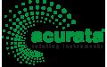 acurata GmbH & Co. KG (0)