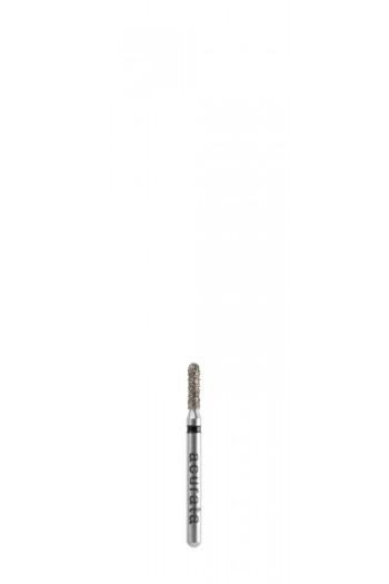 Борер за сваляне на керамика - цилиндричен 139